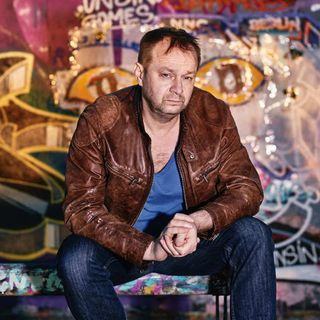 portrait headshot actor captureonepro phaseonephoto vendryes berlin ies