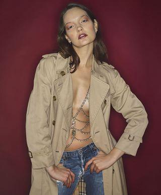 levis phaseonephoto vendryes fashionphotography berlin burberrys fashion captureonepro almartejewelry