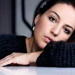 Avatar image of Photographer Alina Berkovskaia