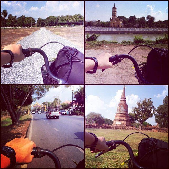 johnny_teoh photo: 0