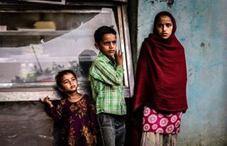 travelphotography travel tourism siblings shawl pure photooftheday peace passion love lightroom life kashmir jammuandkashmir instagood instadaily innocent igers girls friends follow films faces cute children canon70d boy blue beautiful bani
