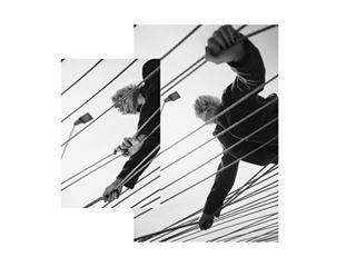 portraits_ig featurepalette portrait fashionmagazine portraiture snowisblack makeportraits trend rsa_portraits byrdinphoto bleachmyfilm fashion oslo man profile_vision top_portraits portraits_universe pixel_ig portraits portraitstyles_gf seansuen somethingaboutmagazine portraitmood model white pink 2018 expofilm3k portrait_perfection ss18