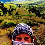 Avatar image of Photographer Zander P.