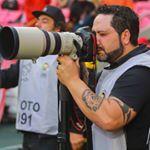 Avatar image of Photographer Paulo Nascimento