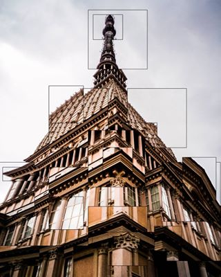 abstract architecture art building city composition design experiment italia italy moleantonelliana photo photographer photography photooftheday photoshop picoftheday picture piemonte square torino turin