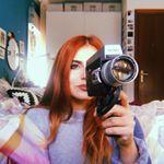 Avatar image of Photographer Carla Pagano