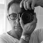 Avatar image of Photographer Brian Rolfe