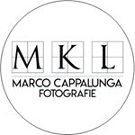 Avatar image of Photographer Marco Cappalunga