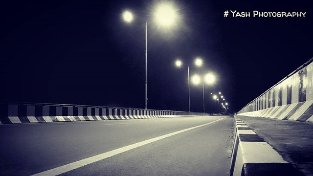 yash.takphotography photo: 1