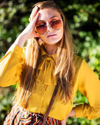 fashioneditorial fashionphotography styleinspiration lifestyle swissphotographer