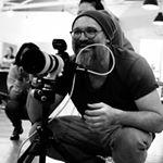 Avatar image of Photographer seppi  hochfellner