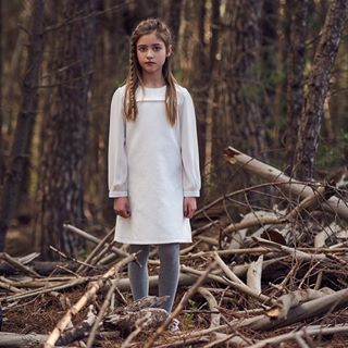 kidsfashion capetown forest kidsforrest kidsstyle lifestyle shooting babyshop