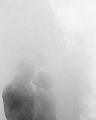 nyc newyork nycengagementsession lovenyc nycweddingphotographer