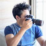 Avatar image of Photographer Ayush Das