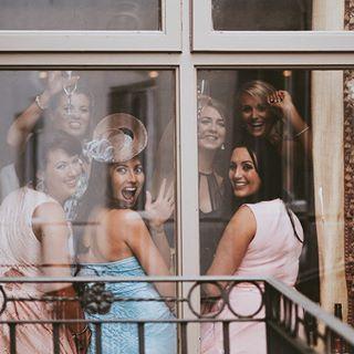 wedding olympuskameras wildatlanticweddings girlsjustwannahavefun islandersie hochzeit ladies weddingphotographer weddingdress hochzeitsfotografie reception hochzeitsfotograf mirrorless irland penf westclare hochzeitsreportage wildatlanticway weddingphotography brautrausch olympus ireland weddingreception olympuspen systemkamera westclarewedding irishwedding weddingparty ennis weddingguests
