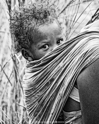 nikonphoto nature photowalk d90 lumad naturetrip nikon offroad indigenous photography nikonph beautifulpeople nikon📷 naturewalk nikonphotography