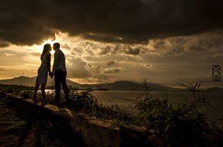 love nikonphoto sillouette subic nikonph nikonphotography d90 subicbay nikon📷 nikon couple sunrise_sunsets_aroundworld daylight heart