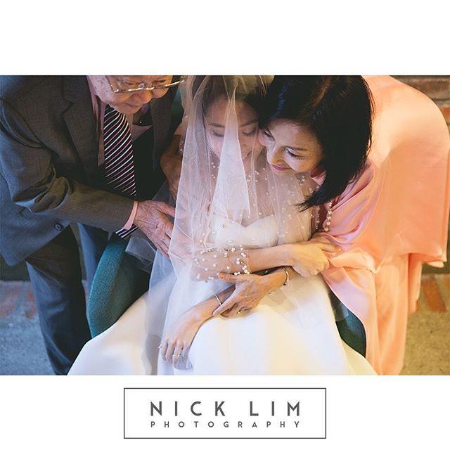 nicklim.photography photo: 2