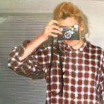 Avatar image of Photographer MARIE HENNECHART