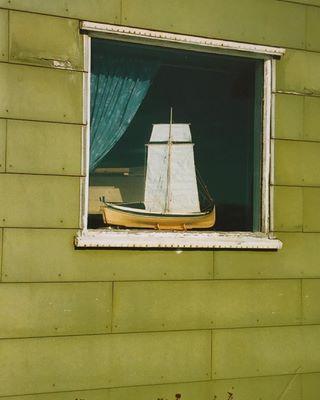 finnmark color photravelphotography viking scanning norway fisherman photosiforgotitook negatives window barentssea archive sailboat travel filmphotography northcape