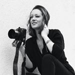 Avatar image of Photographer Cecilia Aretz