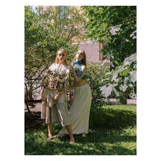 fashionweek editorial helsinkifashionweek helsinki fashionphotography sustainablefashion