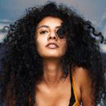 Avatar image of Photographer Mélanie Peñaranda