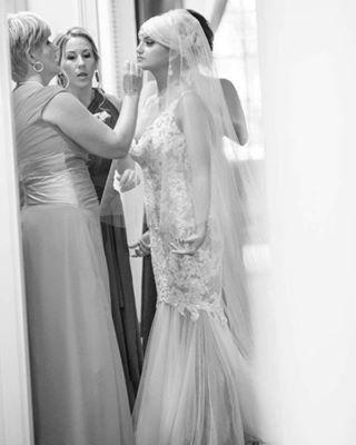 weddingphotography piliphotography piliphoto photography weddingphotographer weddingdress
