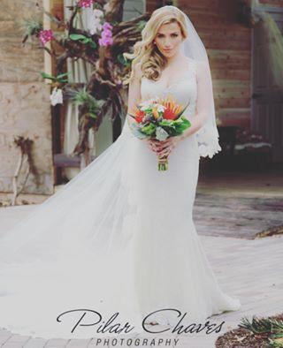 bridaldress piliphotography weddingphotographer bridal bride