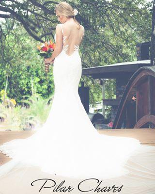 weddingdress beauty loveintheair weddingphotography
