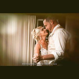 weddinglove weddingdress piliphotography piliphoto lovewedding