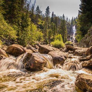 runningwater photo_of_the_day nature_shooters nature_perfection nature_brilliance longexposure instagood eye_spy_nature artofvisuals agameoftones