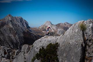 ultratrail marathon running photooftheday photography waaultra nature lifestyle ultra landscape trailrunning trail