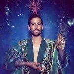 Avatar image of Photographer Daniel Lathwesen