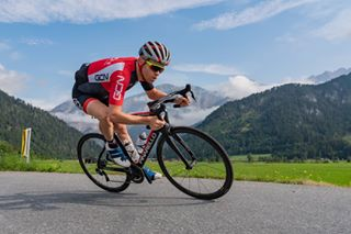 roadcycling mountainlove bicycle thecreative fixedgear stravacycling triathlon gottalove_a_ velo sonyalpha nature_perfection cyclingshots sonyalphasclub naturelovers cycle biking roadbike mountainlion cyclinglife ridewithgcn sonyimages cycling livefolk awesome_earthpix liveauthentic ourplanetdaily sonyphotogallery instamountain cyclingphotos