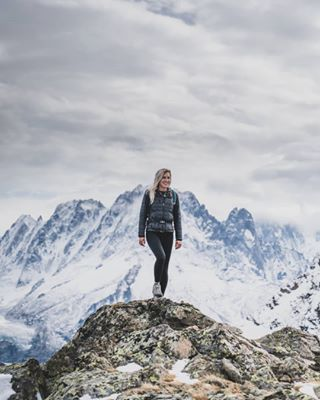 alpen alpes artofvisuals awesome_earthpix ig_mountains instamountain instanaturelover landscape_captures liveauthentic livefolk mountainaddict mountaingram mountainlife mountainlion mountainlove moutainlover moutainlovers moutainscape moutainview naturelovers nature_perfection ourplanetdaily planetdiscovery sonyalpha sonyimages thecreative unlimitedplanet welivetoexplore wildernessbabes womenwhoexplore