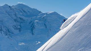 powder extremesports vallerretphotographygloves skiingtime powderdays chamonixfrance skiingday powderski powderday skiingislife skiingisawesome chamonixmontblanc🇫🇷 skiingfun skiislife chamonix_france skiing⛷ skiing🎿 skiingisfun powdersnow chamonixvalley freerideski ogso chamonixcamera extreme chamonixmontblanc skiingeverydamnday skiing powderskiing chamonix freeskiing