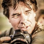 Avatar image of Photographer Matthias Tunger