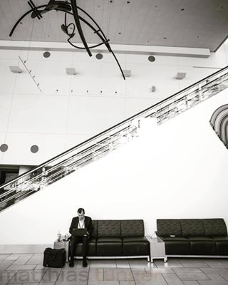 architecture art building business computer formal laptop lines photography photooftheday staircase