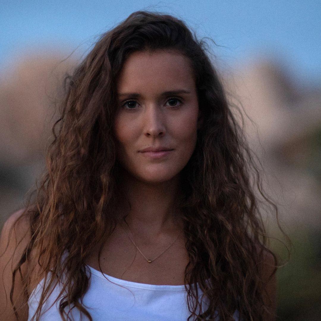 Avatar image of Photographer Alice Wexell