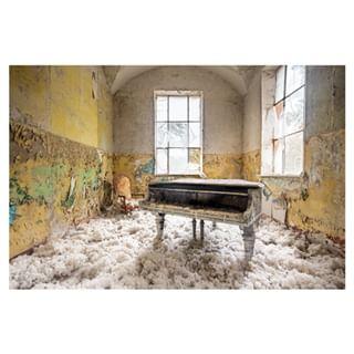 forgotten itsabandoned decay beautyindecay meistershots pianocover main_vision piano pr0ject_uno thedarkpr0ject theforgottenspaces music sonyalpha sombresociety art picoftheday photooftheday moodygrams sonyimages pianist artofvisuals bandorebelz fubiz myfeatureshoot abandonedplaces