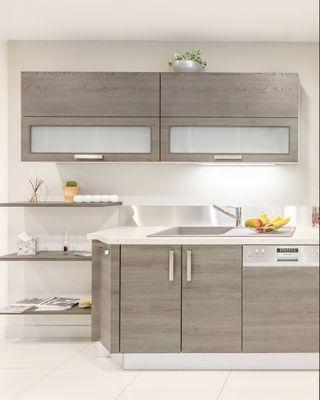 scandinavian sweethome dalvikphotography ruleofthird kitchen design
