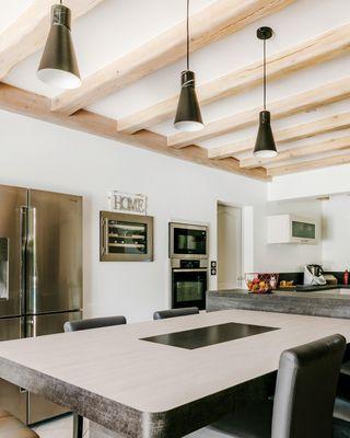 home dalvikphotography scandinavian kitchen kitchendesign ruleofthird design