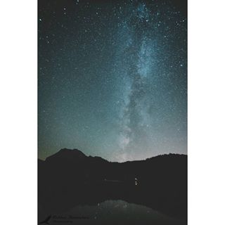 swissalps suisse fbephotography lake svizzera see alps nature wonderful wanderlust switzerland stars universe photography secret schweiz wägitalersee amazing photographer milkyway mountains
