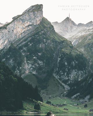 stunning swissalps hiking moody schweiz photo switzerland epic mountains naturephotography lake säntis photography enjoy amazing beautiful photographer instagram photooftheday wanderlust suisse fbephotography visuals swissmountains mountain svizzera nature amazingswitzerland swiss alps