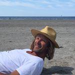 Avatar image of Photographer Rick Driessen