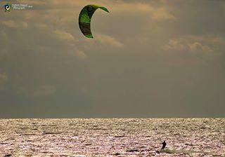 iamdifferent nikond3200photographer igerslazio kiteboarding nikonisti iamnikon nikonitalia igersostia kites nikonlazio igersitalia kite kitesurfmagazine igersroma nikonostia kitesurf pkr prokitesurfroma kitesurfing nikonroma nikond3200photography