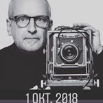 Avatar image of Photographer Roger Hansson