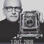 Avatar image of Photographer Roger Hansson