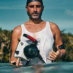 Avatar image of Photographer Matias  Olivieri